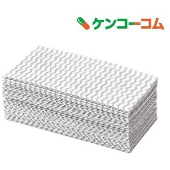 ストリックスデザイン テーブルダスター Mini グレー 約2030cm 箱型 ( 20枚入 )/ STRIX DESIGN(ストリックスデザイン)