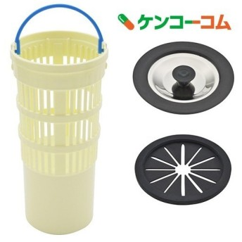 GAONA 流し用フルセット GA-PB047 ( 1セット )/ GAONA