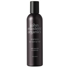 john masters organics / ジョンマスターオーガニック L&Rシャンプー N