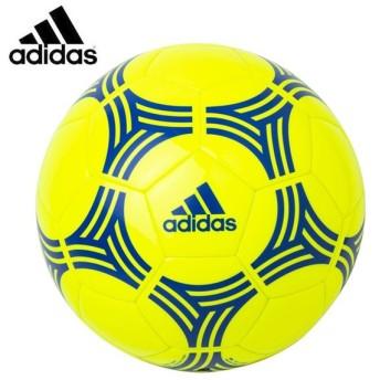 アディダス フットサルボール 4号 タンゴフットサル4号 AFF4810Y adidas