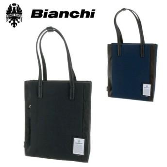 ビアンキ Bianchi トートバッグ NBCI メンズ レディース nbci14