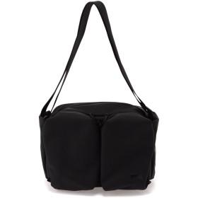 CAMPER [カンペール] ROCKET ナナメ掛けショルダーバッグS ショルダーバッグ,ブラック