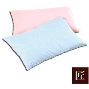 石橋さんの手作り備長炭枕