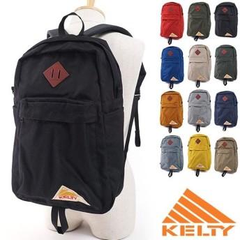 KELTY ケルティ TABLELAND バックパック 23L 2592273