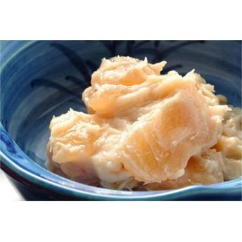 プレミアム特吟貝柱、海茸粕漬詰合せ