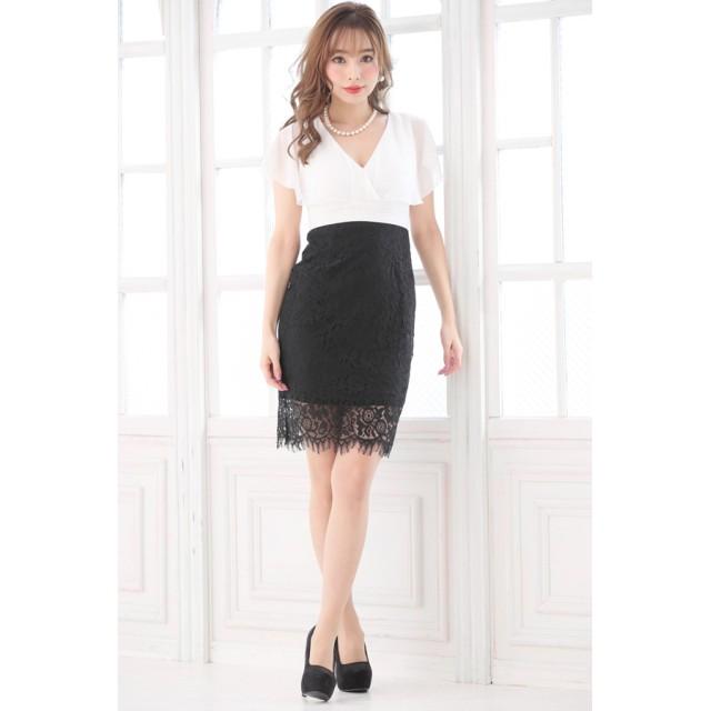 764dcff05460d ドレス - Tearly キャバドレス ドレス キャバ パーティードレス 大きいサイズ 激安 ワンピース パーティー ドレス キャバ