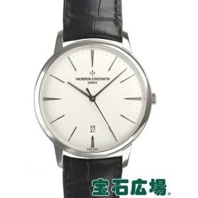 ヴァシュロン・コンスタンタン VACHERON CONSTANTIN パトリモニー コンテンポラリーオートマチック 85180/000G/9230 中古  メンズ 腕時計
