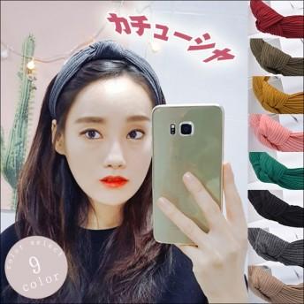 c7b769ea976cb ヘアアクセサリー 髪飾り カチューシャ 装身具 髪留め トレンド 滑り止め 韓国風 ガーリー 可愛い ねじり