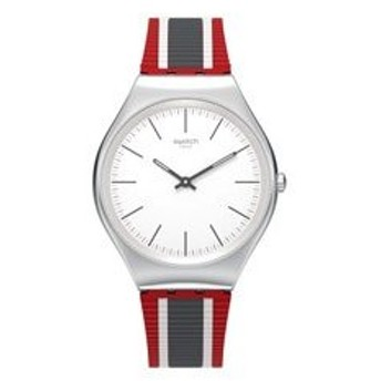 SWATCH SYXS114 SKINFLAG