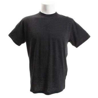 アンダーアーマー(UNDER ARMOUR) 【オンライン特価】TRI-BLEND Tシャツ 1330358 BLK/CHC# (Men's)