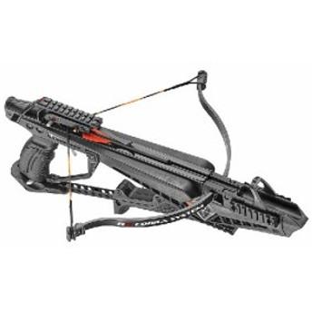 EK-Archery社製 COBRA SYSTEM R9 90ポンド 240FPS