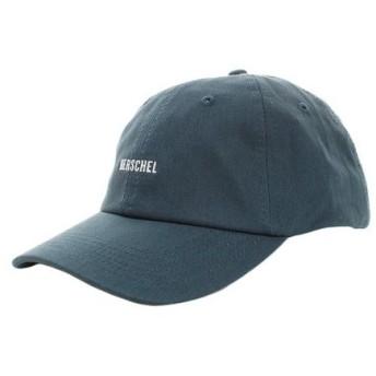 Herschel Sylas キャップ S1059-0699-OS (Men's)