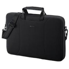 アウトレット MacBookプロテクトバッグ 15.4インチワイド アウトレット わけあり 訳ありBAG-NMAC15
