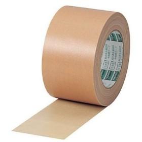 布粘着テープ(重量物梱包用) TRUSCO GNT-75 001-5296