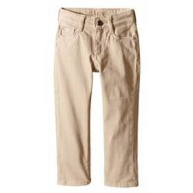 ディーエル1961 ジーンズ デニム ストレート パンツ キッズ 男の子【DL1961 Kids Brady Slim Jeans in Birch