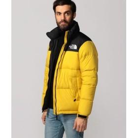 TOMORROWLAND / トゥモローランド THE NORTH FACE Nuptse Jacket