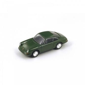 1/64 Porsche 901 Green