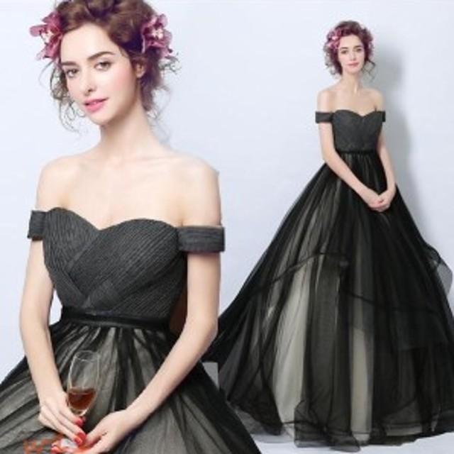 5a85289e32f49 ウエディングドレス パーティードレス ロングドレス 写真撮影 司会者 花嫁 舞台衣装 二次会 披露宴 結婚