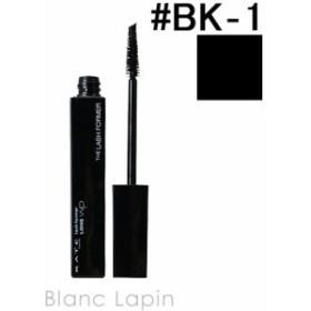 カネボウ/ケイト KATE ラッシュフォーマーWPロング #BK-1 8.6g [317891]