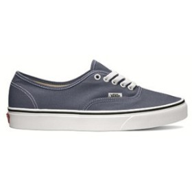 VANS AUTHENTIC  VN0A38EMUKY ユニセックス
