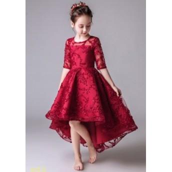 子供服 フォーマルワンピース 子供服フォーマル 子供服ドレス 結婚式 卒業式 発表会 入学式 ピアノ