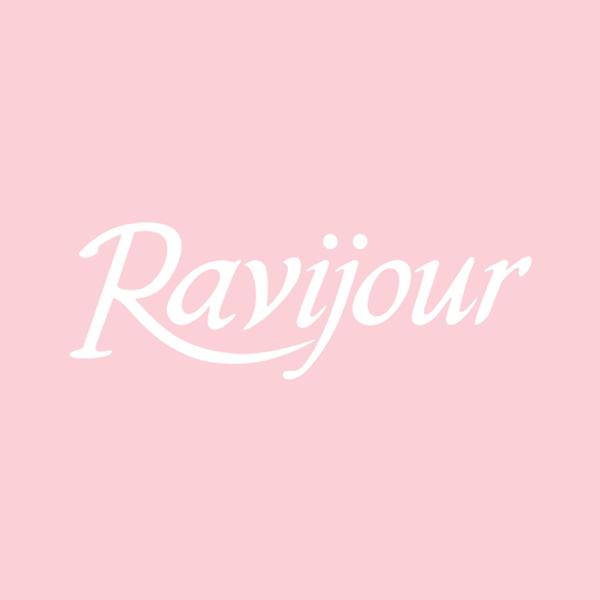 Ravijour(ラヴィジュール)|ラヴィジュール