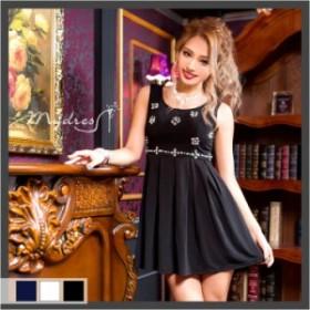 秋新作 キャバ ドレス mydress ミニドレス ワンピース ワンピ 盛りドレス キャバドレス お呼ばれドレス パーティードレス タイト ミニ丈
