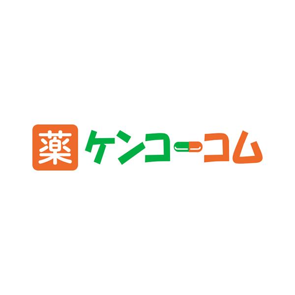 ケンコーコム|kenkocom
