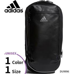 送料無料 30L アディダス メンズ レディース オプス シールド OPS 3.0 Shiled リュックサック デイパック バッグ 鞄 トレーニング FTG43