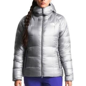 ノースフェイス Women's Immaculator Parka 衣類 アパレル ジャケット コート レディース