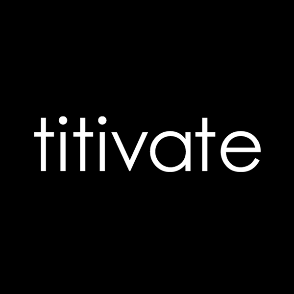 titivate(ティティベイト)|titivate