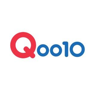 Qoo10 キューテン公式通販サイト