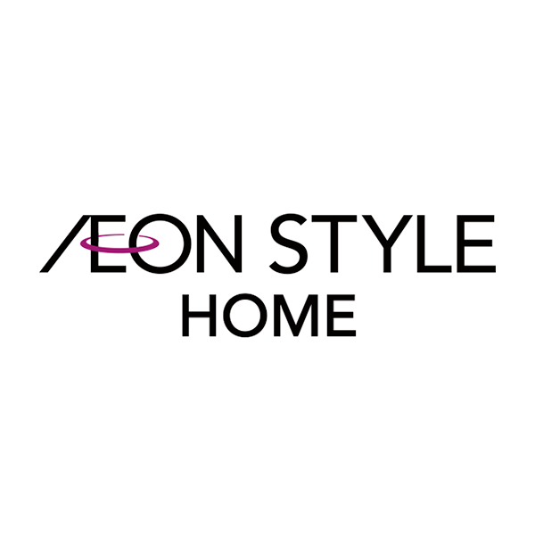 AEON STYLE HOME(イオンスタイルホーム)|AEON STYLE HOME