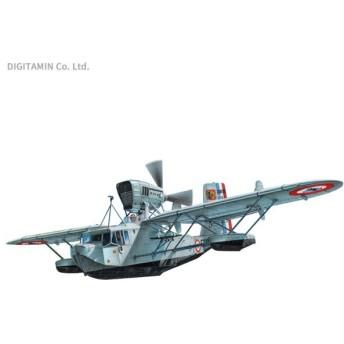 スペシャルホビー 1/48 仏・ロワール130CL艦上飛行艇・コロニアール プラモデル SH48172 (ZS56130)