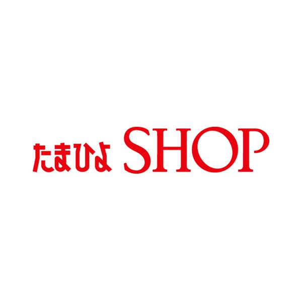 たまひよSHOP|tamahiyo