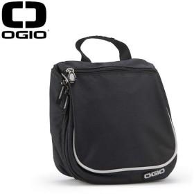 OGIO オジオ DOPPLER DOP KIT JM 収納ポーチ 611901