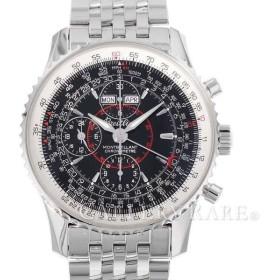 ブライトリング ナビタイマー モンブリラン ダトラ A21330 A213B71NP BREITLING 腕時計