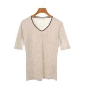 FABIANA FILIPPI / ファビアーナ フィリッピ Tシャツ・カットソー レディース