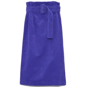 Mila Owen ミラオーウェン サマーコールタイトスカート