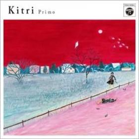 Kitri / Primo【CD】