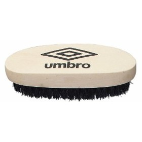 umbro (アンブロ) シューズブラシ UJS7019 1605 メンズ レディース