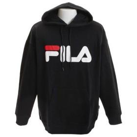 フィラ(FILA) プルオーバーパーカー FM9432-08 (Men's)