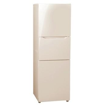 【ツインバード工業】 冷蔵庫 KHR-EJ19CB 冷蔵庫 131Lから