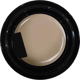 マットカラージェル M102 カフェラテ 3g/enchant color gel M102 CafeLatte 3g