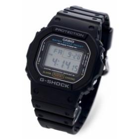 G-SHOCK 時計 20代 30代 彼氏 メンズ 誕生日プレゼント 記念日 ギフトラッピング 即配  送料無料