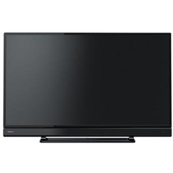 東芝40V型フルハイビジョン液晶テレビREGZA40S21