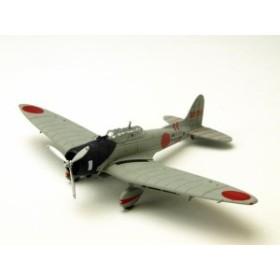 AV441008 愛知99式艦上爆撃機11型 空母加賀 AII-256 1/144スケール