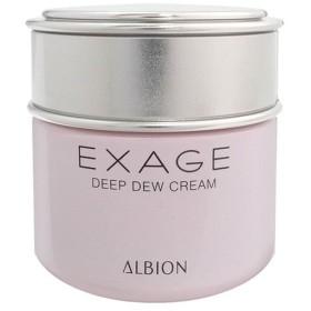 アルビオン エクサージュ ディープデュウクリーム 30g[クリーム] ALBION EXAGE(TN074-1)