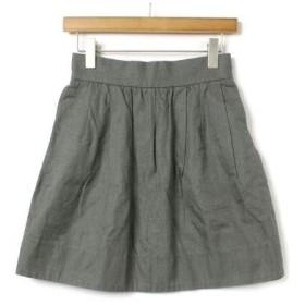 Drawer  / ドロワー スカート レディース