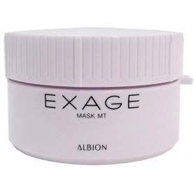 アルビオン エクサージュ マスクMT 60枚[パック/マスク] ALBION EXAGE(TN074-1)
